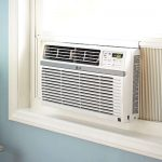 Set your AC to the highest comfortable temperature.