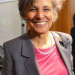 Health Department Commissioner Mary T. Bassett.