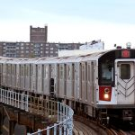 A MetroCard can make up over 10 percent of a family's budget, according to the report.