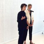 """This is distinctly different,"" said designer Elizabeth Diller."
