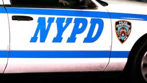 Advocates called for greater public oversight of police conduct.
