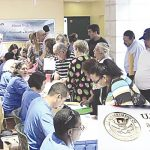 The campaign has helped immigrants submit over 23,000 citizenship applications.