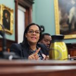 """This temporary amnesty program is a win-win for our city,"" said Councilmember Julissa Ferreras-Copeland."