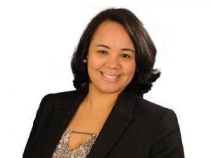 Carmen De La Rosa will represent the 72nd Assembly District.