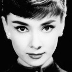 Audrey Hepburn has also won all four.