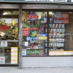 Bodegas would be kept from openly displaying the products in store windows.