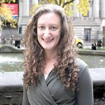 Emily Goldstein is an ANHD Senior Campaign Organizer.
