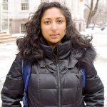 Maya Bhardwaj said members would engage in civil disobedience.