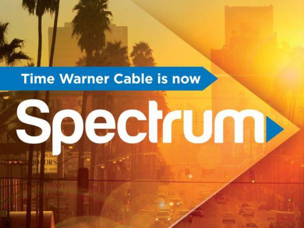 Instrucciones para la Conexin de Time Warner Cable