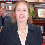 """We need to get all libraries open seven days a week,"" said Borough President Gale Brewer."