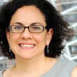 Lourdes Rosado is Civil Rights Bureau Chief of the Attorney General's Office.