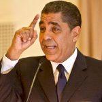 Congressman Adriano Espaillat has introduced new legislation.