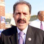 """""""This bill will help codify common-sense limits,"""" said Congressman José Serrano."""