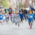 Harlem United has provided programs for over 25 years.