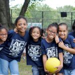 ACDP provides assistance to 27,000 children and families annually.