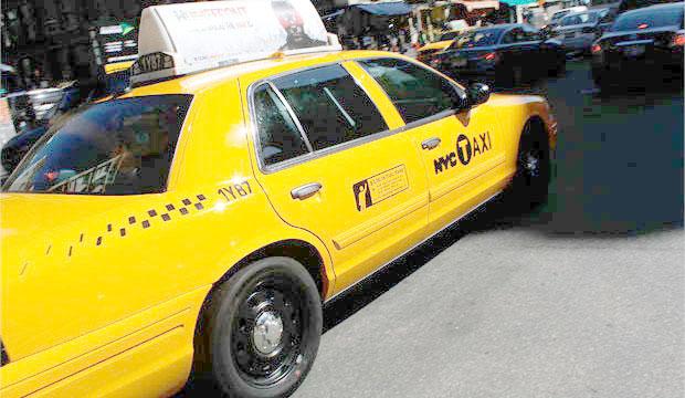 Yellow not MellowAmarillo en alarma - Manhattan Times News