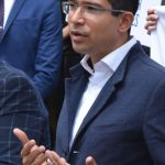 """Councilmember Carlos Menchaca said NYIFUP is """"a game-changer."""""""