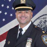 Deputy Inspector Reymundo Mundo.