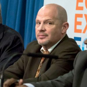 """There's a need in those schools,"" said UFT President Michael Mulgrew."
