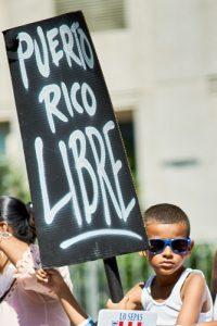 In opposition. Photo: Cris Vivar