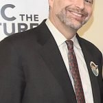 Larry Marx is CEO of The Children's Agenda.