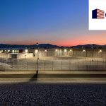 """CoreCivic says it is a """"national leader in high-quality corrections and detention management."""""""