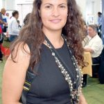 """""""You get to learn what companies are looking for,"""" said Raquel Rodríguez."""