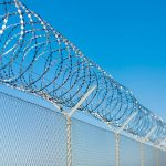 New York will be the first state to fully divest from private prison companies.