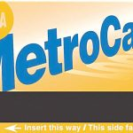 Getting the max from the MetroCard.