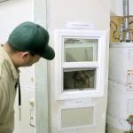 Eligible homeowners can have equipment inspected.