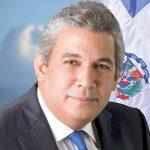 Carlos Castillo, the General Consul of the Dominican Republic, will take part.