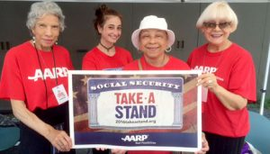 AARP in New York had long supported the bill.