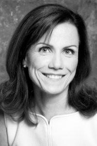 Kathleen Pike.
