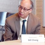 Commissioner Bill Chong said the program's budget is now $126 million.