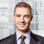 Billionaire Daniel Loeb is Chair of Success Academy Charter Schools.