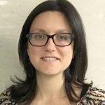 Dr. Lauren Zajac.