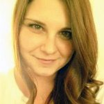 Heather Heyer was killed in Charlottesville, Virginia.