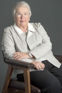 Carmen Fariña.