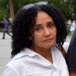 Maria Lizardo