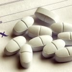 The state has cut the number of opioid prescriptions issued.