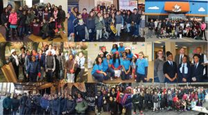 Project BOOST is currently offered at 120 schools citywide.