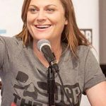 Patrick McCartney's class at Second City included Amy Poehler.