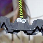 Craft your bats.