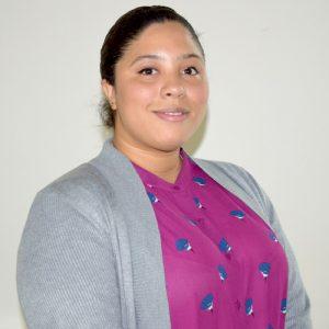 """It will have a positive effect,"" said Program Coordinator Indira Feliz."