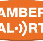 The proposed system would be similar to Amber Alerts.