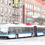 The Bx19 was rated as the city's second most delayed bus route.