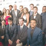 The Foundation recently celebrated its 21st Annual Dinner.