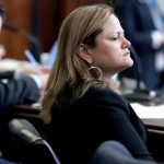 Speaker Melissa Mark-Viverito has not brought the bill to the floor.