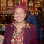 """""""It's a big achievement,"""" said Rosita Romero, Executive Director of theDominican Women's Development Center."""