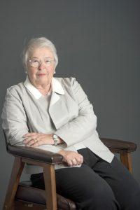 CarmenFariña is the NYC Schools Chancellor.
